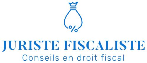Juristefiscaliste.com