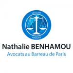 Maître Nathalie Benhamou