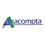 ASACOMPTA, comptable fiscaliste à Auderghem (Bruxelles)